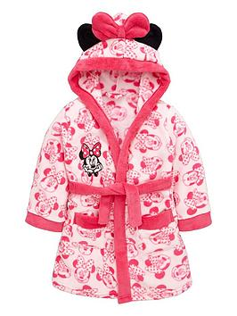 minnie-mouse-girls-3d-ears-hooded-robe