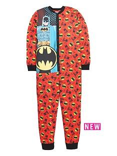 batman-boys-sleepsuit