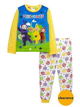 teletubbies-unisex-musical-pyjamas