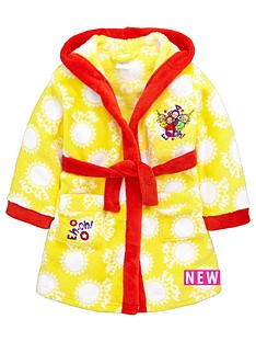 teletubbies-boys-unisex-big-hug-robe