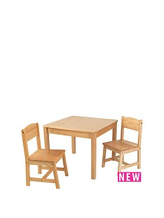 aspen-table-amp-chairs-set-natural