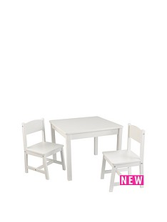aspen-table-amp-chairs-set-white