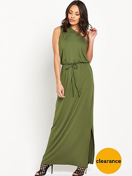 v-by-very-one-shoulder-maxi-dressnbsp