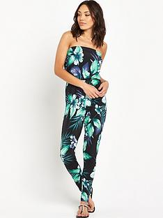 v-by-very-petite-bandeau-jumpsuit