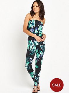 v-by-very-bandeau-jumpsuitnbsp