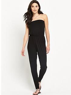 v-by-very-bandeau-jumpsuit