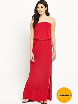v-by-very-bandeau-jersey-maxi-dress