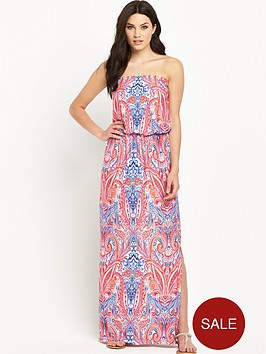 v-by-very-petite-bandeau-jersey-maxi-dressnbsp