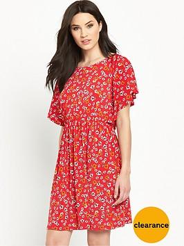 v-by-very-frill-back-day-dress