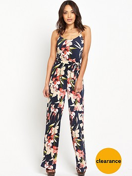 v-by-very-petite-strappy-jumpsuitnbsp
