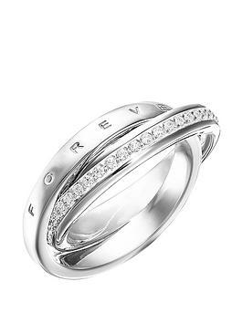 thomas-sabo-together-forever-ring-large