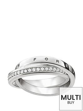 thomas-sabo-together-forever-ring