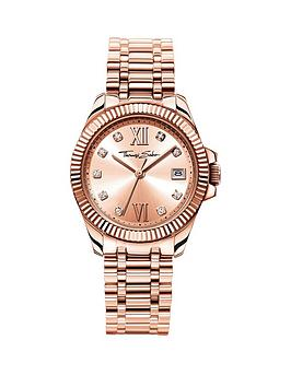 thomas-sabo-divine-rose-tone-dial-stainless-steel-rose-tone-bracelet-ladies-watch
