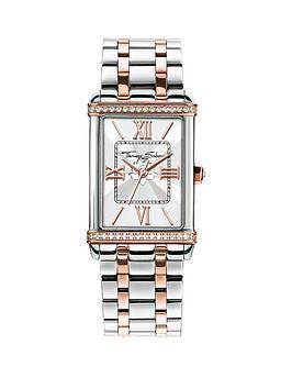 thomas-sabo-century-silver-dial-two-tone-bracelet-ladies-watch