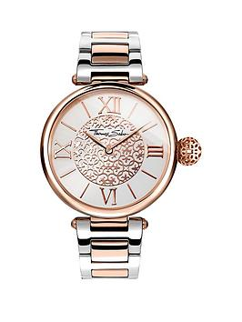 thomas-sabo-karma-rose-gold-dial-with-silver-and-rose-gold-two-tone-stainless-steel-ladies-watch