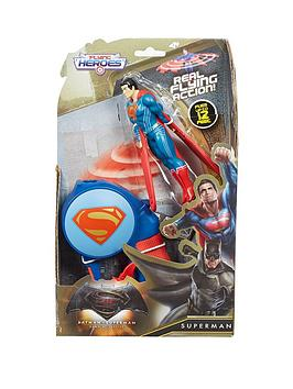 superman-flying-hero