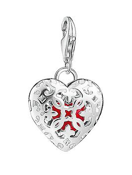 thomas-sabo-charm-club-locket-heart-charm