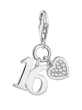 thomas-sabo-charm-club-16-charm