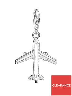 thomas-sabo-charm-club-airplane-charm
