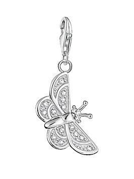 thomas-sabo-charm-club-butterfly-charm