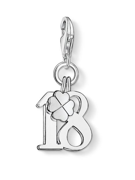 thomas-sabo-charm-club-lucky-number-18-charm