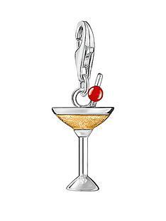 thomas-sabo-charm-club-cocktail-charm
