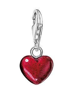 thomas-sabo-charm-club-small-red-heart-charm