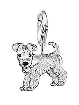 thomas-sabo-charm-club-dog-charm