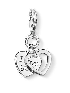 thomas-sabo-charm-club-i-love-you-charm