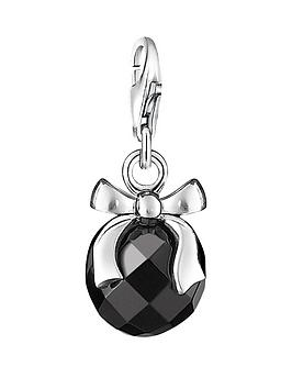 thomas-sabo-charm-club-drop-amp-bow-charm