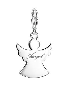 thomas-sabo-charm-club-guardian-angel-charm