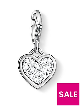 thomas-sabo-charm-club-zirconia-paveacute-heart-charm