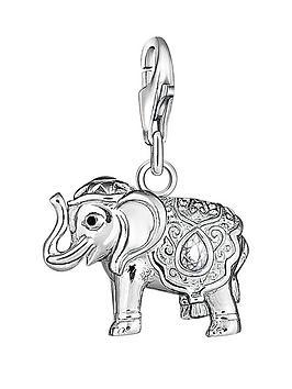 thomas-sabo-charm-club-oriental-elephant-charm