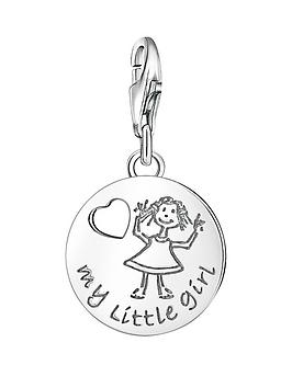 thomas-sabo-charm-club-my-little-girl-charm
