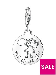 thomas-sabo-sterling-silvernbspcharm-club-my-little-girl-charm