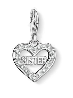 thomas-sabo-sterling-silver-cubic-zirconia-charm-club-sister-charm