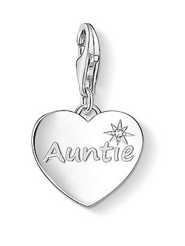 thomas-sabo-sterling-silver-and-cubic-zirconianbspcharm-club-auntie-charm