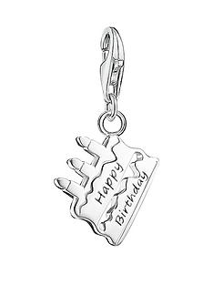 thomas-sabo-charm-club-birthday-cake-charm
