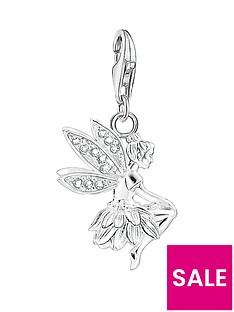 thomas-sabo-charm-club-fairy-charm