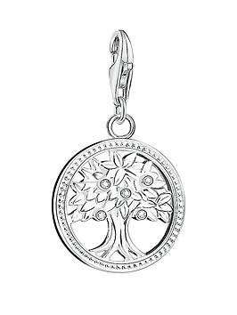 thomas-sabo-sterling-silver-and-cubic-zirconia-charm-club-tree-of-life-charm