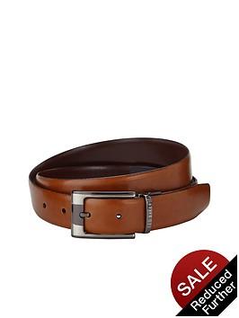 ted-baker-smart-reversible-belt
