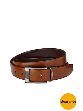 ted-baker-smart-reversible-belt