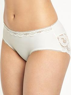 playtex-playtex-invisible-elegance-brief
