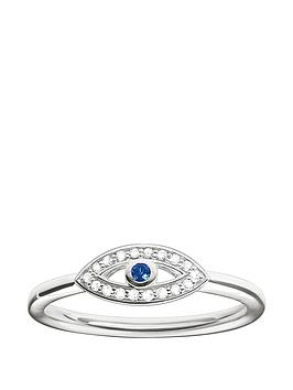 thomas-sabo-nazars-eye-ring-m