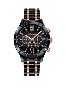 thomas-sabo-rebel-urban-black-dial-chronograph-bracelet-mens-watch