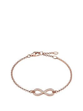 thomas-sabo-infinity-bracelet-in-rose-gold-18cm