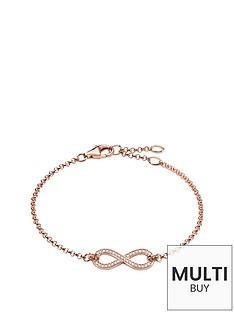 thomas-sabo-infinity-bracelet-in-rose-gold-18cmnbspplus-free-karma-bead-bracelet