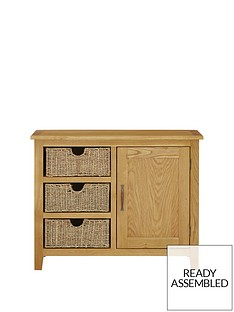 luxe-collection-london-seagrass-oak-ready-assembled-compact-sideboard