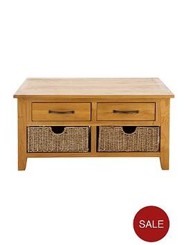 london-seagrass-oak-coffee-table