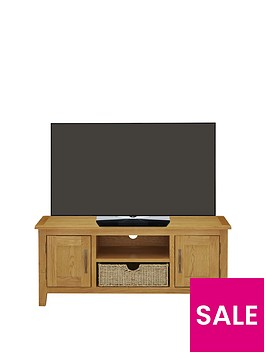 luxe-collection-nbsp--london-seagrass-oak-ready-assembled-large-tv-unitnbsp--fits-up-to-50-inch-tv